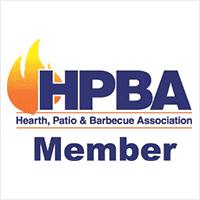 Hearth Patio Barbecue Association