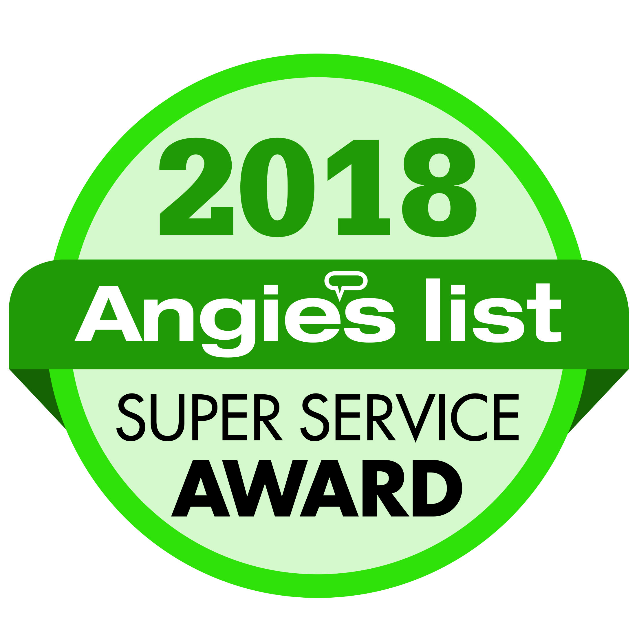 https://gasfireplaceservice.org/wp-content/uploads/2019/05/AngiesList_SSA_2018_HighRes.jpg