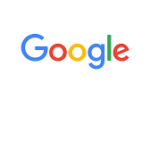 Wammoth Services Google review