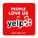Wammoth Services Yelp Review