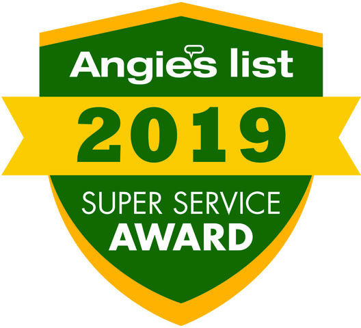 https://gasfireplaceservice.org/wp-content/uploads/2020/03/AngiesList_SSA_2019_LowRes.jpg